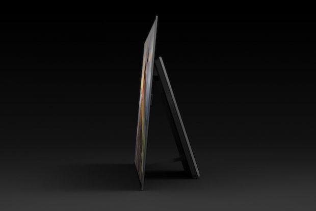 Sony Bravia A1 OLED 4K HDR